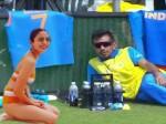 Anushka Sharma Bikini Photo Trolled