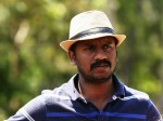 Kapata Nataka Pathradhari Kannada Film Director Interview