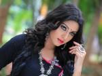 Divya Rao Enter To Premaloka Serial