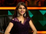 Niveditha Gowda Won Huge Amount In Kannadada Kotyadhipathi