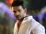 Kannada Actor Daali Dhananjay New Movie Title Badava Rascal