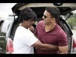 Duniya Vijay Gives New Title To Dhananjay