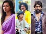 National Film Awards 2019 Announced 3 Kannada Movies Got Highest Awards