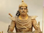 Audience Crazy About Nikhil Yellidiyappa Dialogue While Watching Kurukshetra Movie