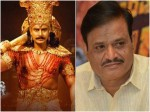Kurukshetra Movie Collects More Than 30 Crore In First Week