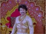 Randhawa Kannada Movie Review