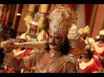Kannada Most Expected Kurukshetra Movie Booking Open