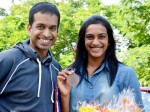 Akshay Kumar Likely To Play P V Sindhu Coach Pullela Gopichand Character