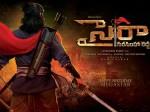 Sye Raa Narasimha Reddy Releasing In Kannada