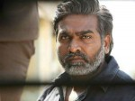 Tamil Famous Actor Vijay Sethupathi Opposed Article 370 Abrogation In Kashmir