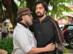 Kannada Actor Sudeep Speak About Ravichandran Style Of Movie