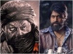 Kannada Actor Yash Starrer Kgf 2 May Set To Release On April