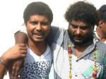 Pratham Gave Suggestion To Huccha Venkat Problem