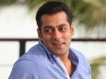 Salman Khan Hold The No 1 Spot In Mood Of The Nation Poll