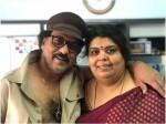 Actor Ravichandran Wife Sumathi Want To See Malla 2 Movie