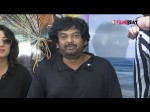 Vijay Devarakonda And Puri Jagannath Together For Their New Movie