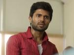 Vijay Devarakonda Rejects 40 Crores Offer From Bollywood