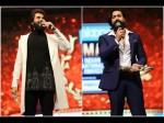 Yash Left Vijay Devarakonda Team Up With Puri Jagannath