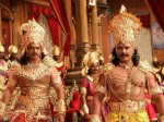 Kurukshetra Full Movie Leaked In Online