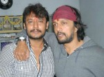 Pailwaan Kannada Movie Audio Will Be Releasing On August 9th