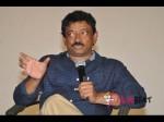 Ram Gopal Varma Sent Adult Videos To This Actress