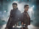 Saaho Full Movie Leaked In Online