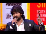 Yash Proved Himself What He Told In 2015 Siima