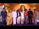 Hatrick Hero Shivarajkumar Starrer Super Hit Jogi Film Completed 14 Year