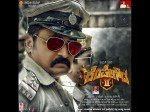 Kempegowda 2 Movie Kananda Review