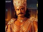 Kurukshetra Film Critics Review