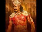 Kurukshetra Kannada Movie Will Be Releasing In More Than 1000 Screens