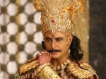 Mandya People All Set To Welcome Kurukshetra Movie