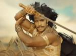 Actor Nikhil Kumar Not Attending Kurukshetra Cinema Promotion