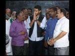 Nikhil Kumar Help To Karnataka Floods