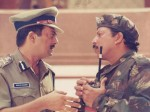 Nishkarsha Movie Will Be Re Releasing On The Occasion Of Vishnuvardhan S Birthday