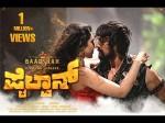 Pailwaan Kannada Movie Audio Launch Shifts To Bengaluru