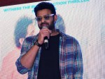 Actor Prabhas S Fan Dies While Erecting A Sahoo Movie Banner