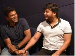 Puneeth Rajkumar Signs For Geetha Kannada Movie