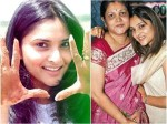 Actress Ramya Mother Ranjitha Gave Clarification About Her Daughter Marrige Gossip