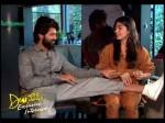 Trolled Against Vijay Devarakonda And Rashmika Mandanna Interview