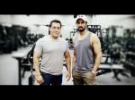 Salman Khan And Sudeep Starrer Dabangg 3 Dubbed In Kannada