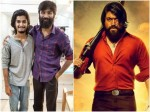 Saran Doesnt Play Yash Junior Role But He Is A Part Of Kgf Chapter