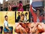 List Of 8 Famous Films Shooting In Bangalore