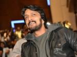 I Stop Watching Kannada Films Sudeep React To His Fan Challenge