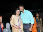 Sumalatha Reaction About Darshan And His Wife Fight Controversy
