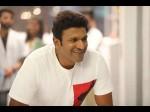 Another 6 Actors Enters To Yuvaratna Kannada Movie Team
