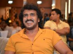 Upendra Spoke About Fans War