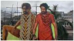 Pailwaan Movie Twitter Reviews In Kannada