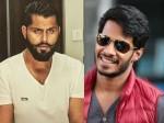 Nikhil Kumar React On Abhishek New Look