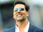 Akshay Kumar Announced Three Big Move For Next Year